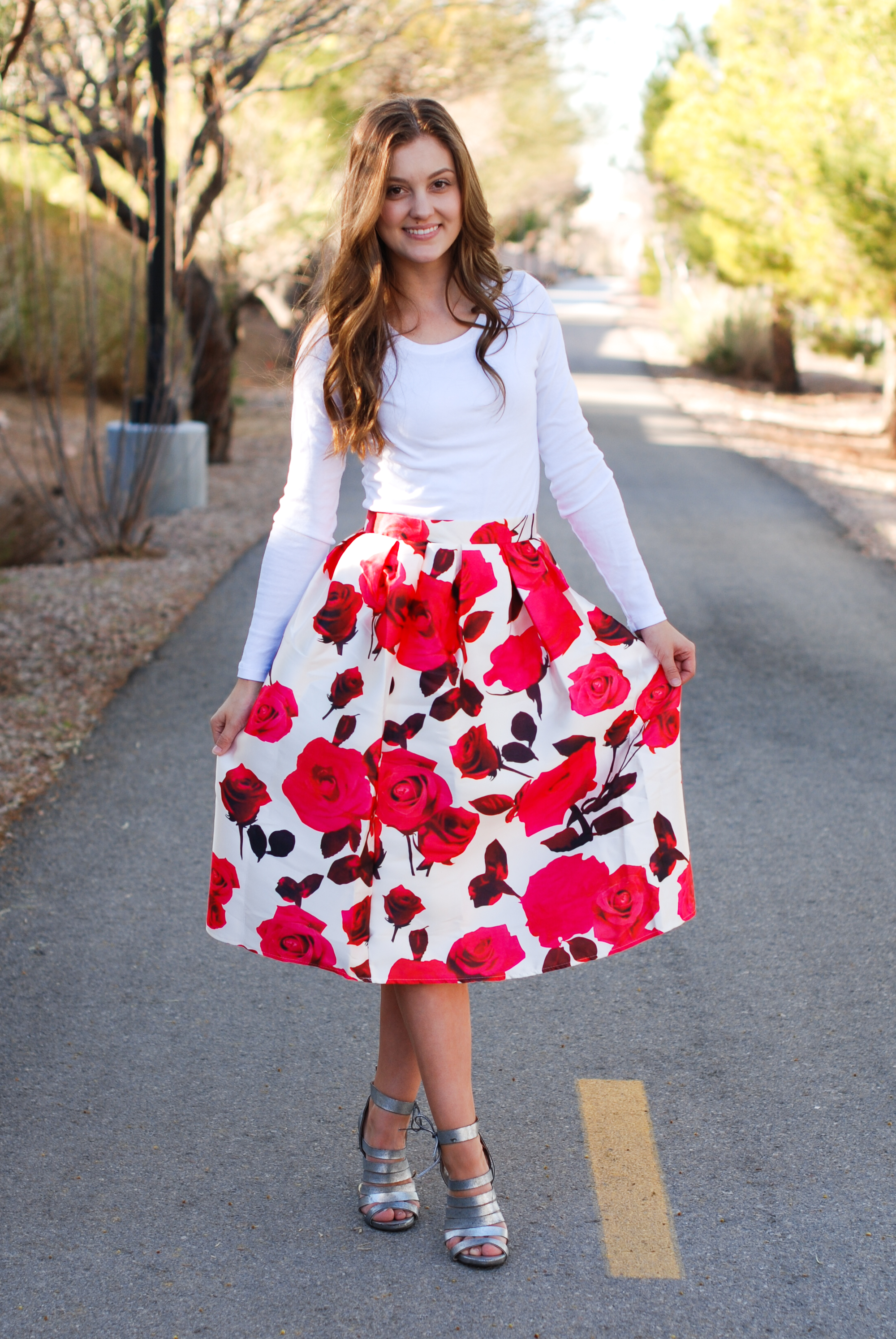 be-mine-vday-valentineoutfit-outfitinspo-sincerely-hales